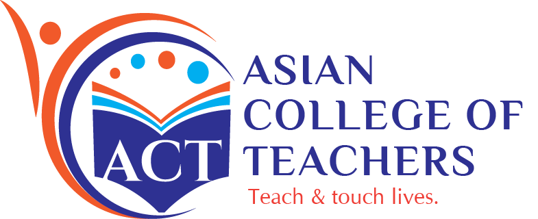 certificate and diploma tefl course in online